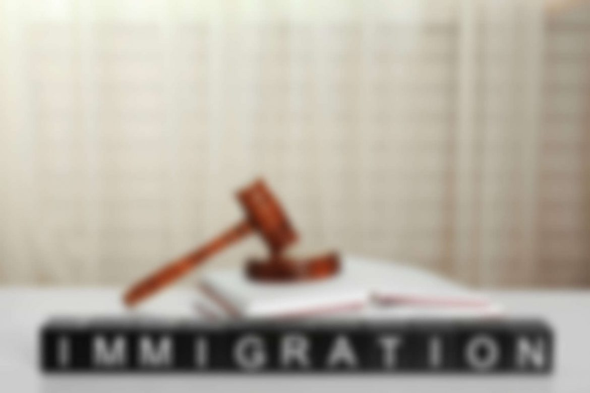 Should one hire illegals?