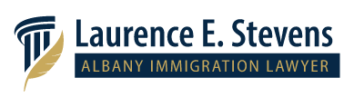 Stevens Immigration Law